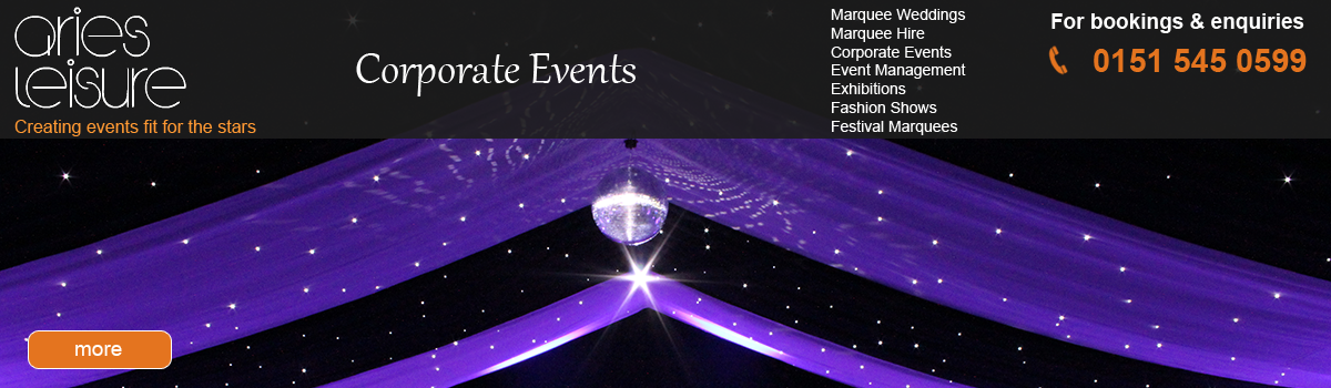 corporate-marquee-hire-liverpool2