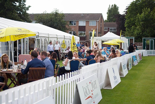 Cheap Wedding Venues Merseyside
