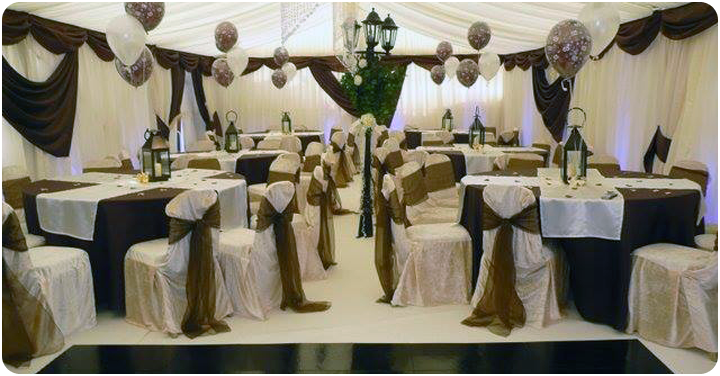 Party Venues Liverpool At The Liverpool Cricket Club