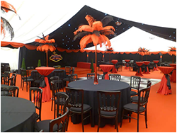 Aries Marquee Hire For Every Occasion