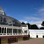 Sefton-Park-Palm-House-event