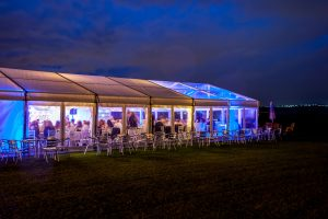 Weddings On The Waterfront By Aries - Wedding Venue Liverpool, Aries are the Exclusive Weddin