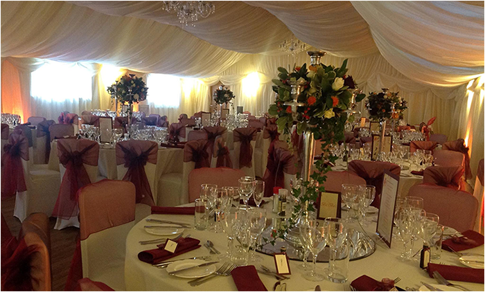 complete-bespoke-wedding-services