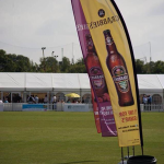 Why not join the number of 'blue chip' companies that rely on Marquees for their important corporate events.
