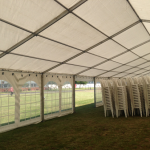 If you require advice on how best to organise your festival Marquee please feel free to call us on 0151 545 0599 and ask for Lisa or Gaynor