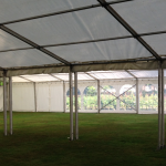 We are proud to say that we have experience of supplying event marquees for hire in Liverpool, Manchester and surrounding areas, for a vast array of functions