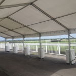 We supply Marquees for any event including weddings, parties and all sort of sporting events. As well as music festivals and hospitality venues.