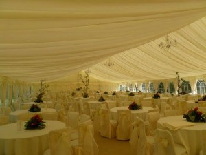 Marquee Hire Cheshire, Wedding Marquee Hire Cheshire, Wedding Packages Cheshire
