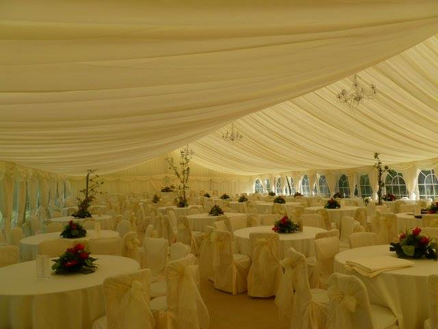 indian wedding marquee hire Marquee Hire Cheshire Wedding Marquee Hire Cheshire Wedding Packages Cheshire & Indian and Asian Weddings Wedding Marquee Hire Liverpool North West