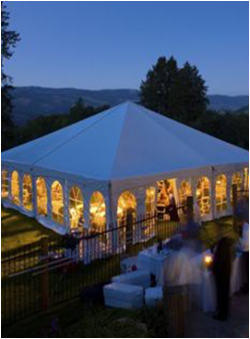marquee-hire-for-all-occasions