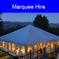 Aries Marquee Hire Liverpool and Northwest