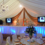Perfect Marquee Weddings in Liverpool