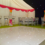 Will provide you and your guests a solution that will be memorable for years to come.