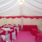 Having a party? Why not hire a marquee? FREE surveys 0151 545 0599