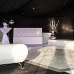 Party Marquee Hire for any theme - We have created hundreds of themes for most occasions