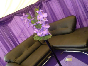 sofa hire2