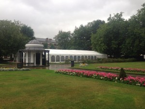 Aries Marquee Hire offer Tent Hire for all types of events and garden tent hire for garden parties. Aries tent hire Liverpool Wirral Lancashire ... & Tent Hire for Events Party Tent Hire for Parties Liverpool North West