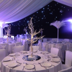 Liverpool Cricket Club - The perfect wedding venue in Liverpool