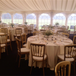 By combining your aspirations and our experience we can make planning the perfect day enjoyable.