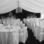 Our team has years of experience in a huge variety of weddings and civil ceremonies to draw upon to ensure you can enjoy your day
