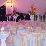 wedding venues liverpool at liverpool cricket club