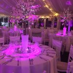wedding venues liverpool - weddings on the waterfront by aries
