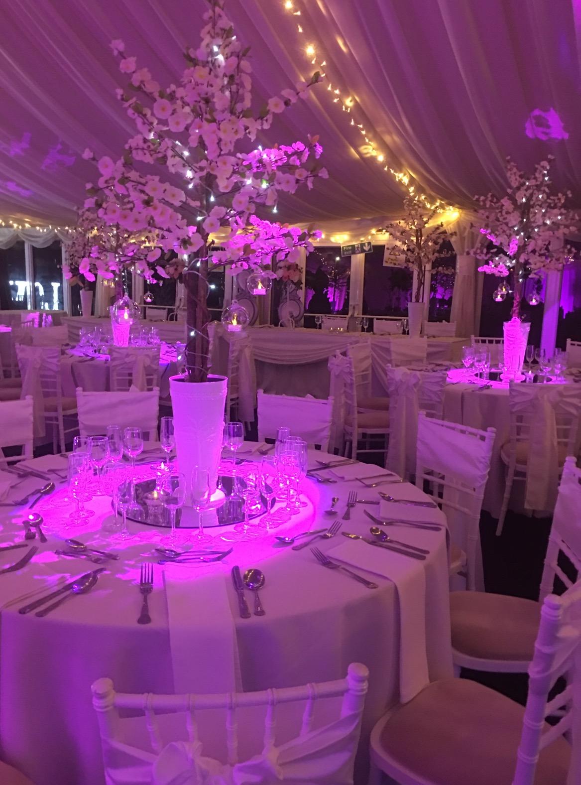 Wedding Venues Liverpool - Weddings On The Waterfront - Aigburth, Liverpool