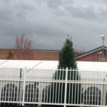 Affordable and effective Marquees for your business needs