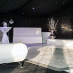 With hundreds of themes to choose from you be assured that your event will be unique