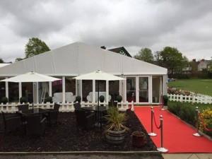 Wedding Venues Liverpool at Liverpool Cricket Club