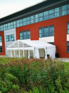 Marquees for sale Liverpool
